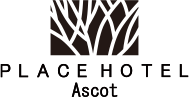 PLACE HOTEL Ascot熊本